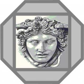 Эмблема олимпиады